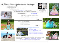Quinceanera prices 2016 C